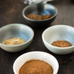 Easy DIY Pumpkin Pie Spice Mix | PiperCooks