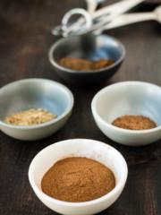 Easy DIY Pumpkin Pie Spice Mix | PiperCooks