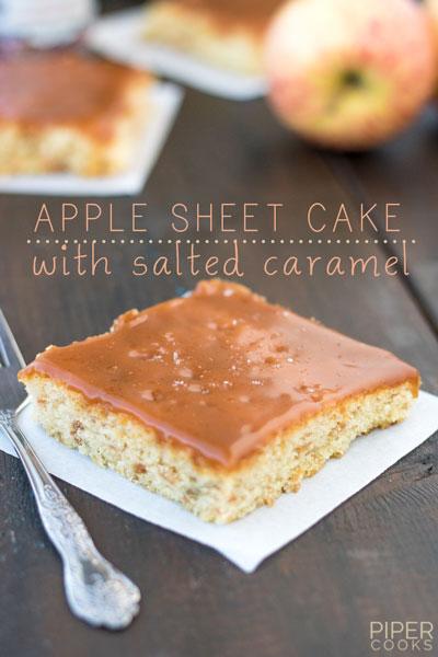 caramel_apple_sheet_cake_pipercooks_pin3