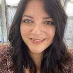 Jacqueline Piper Profile picture